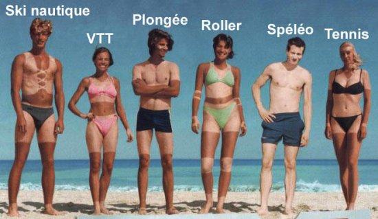 http://juraspeleo.ffspeleo.fr/divers/vrac/humour/ete/ete.jpg